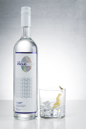 Proud Vodka Rocks-26