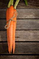 CarrotsVertical
