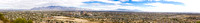 TucsonValley_Panorama1_zn