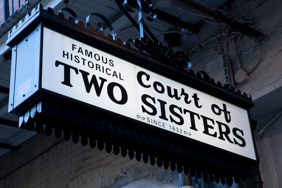 Court2Sisters
